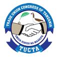 cropped-tucta-logo-1